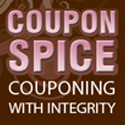 Coupon Spice